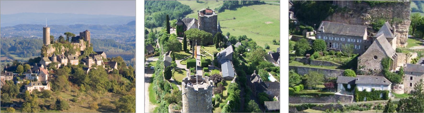 Miel-Tourisme-Turenne